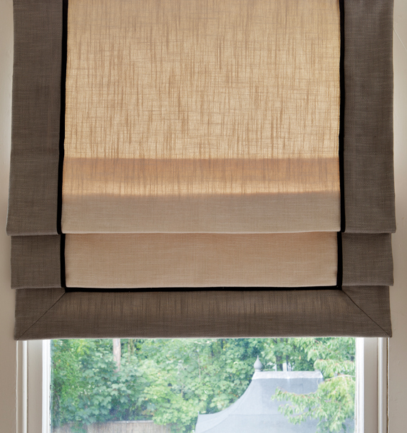 Blinds Curtains Blinds Manufactures Curtain Manufacturers